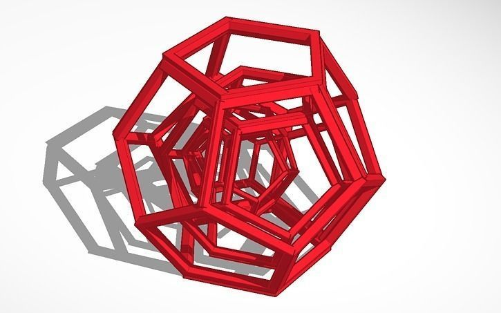 Moving Part structure