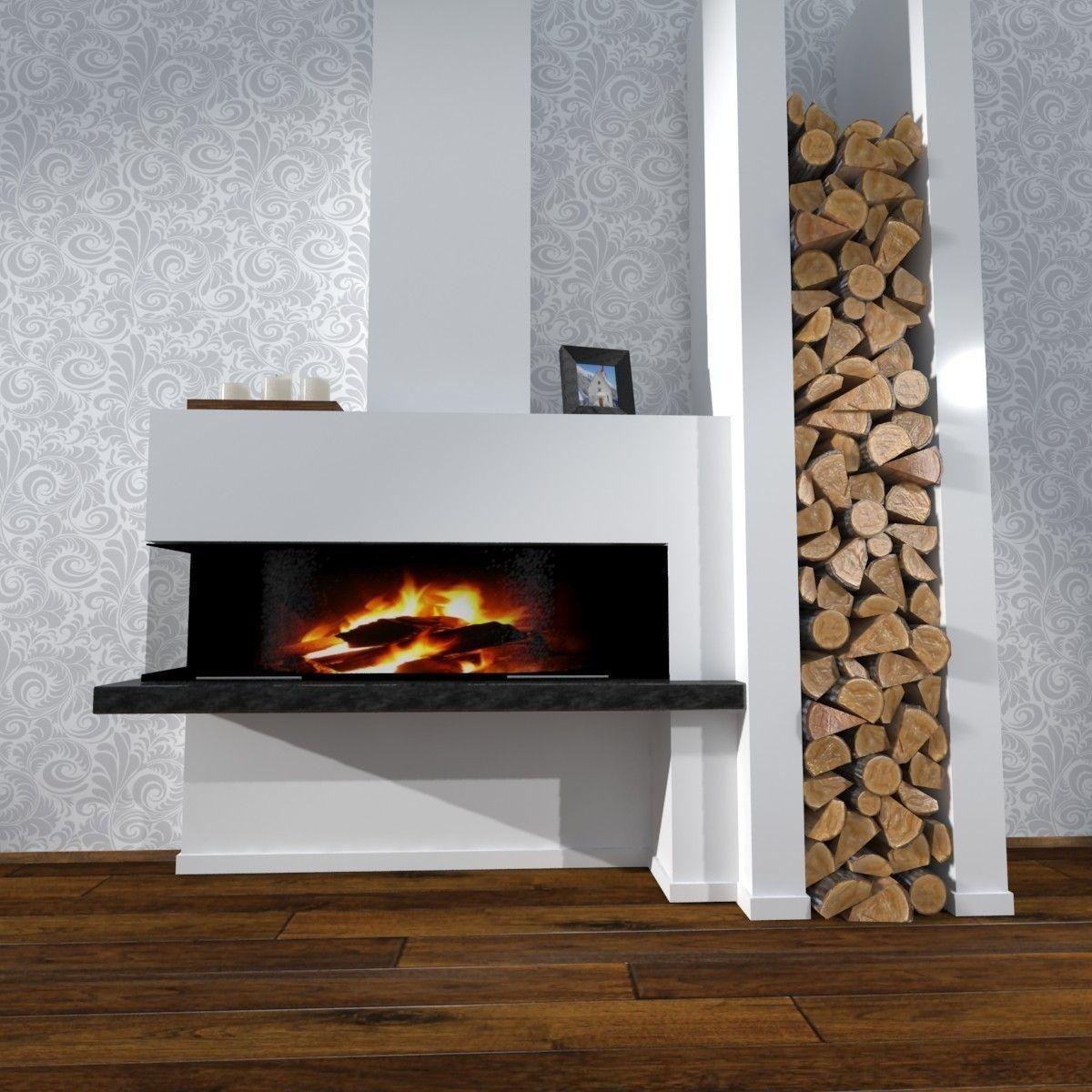 trends modern design interiors fireplace jac fabulous
