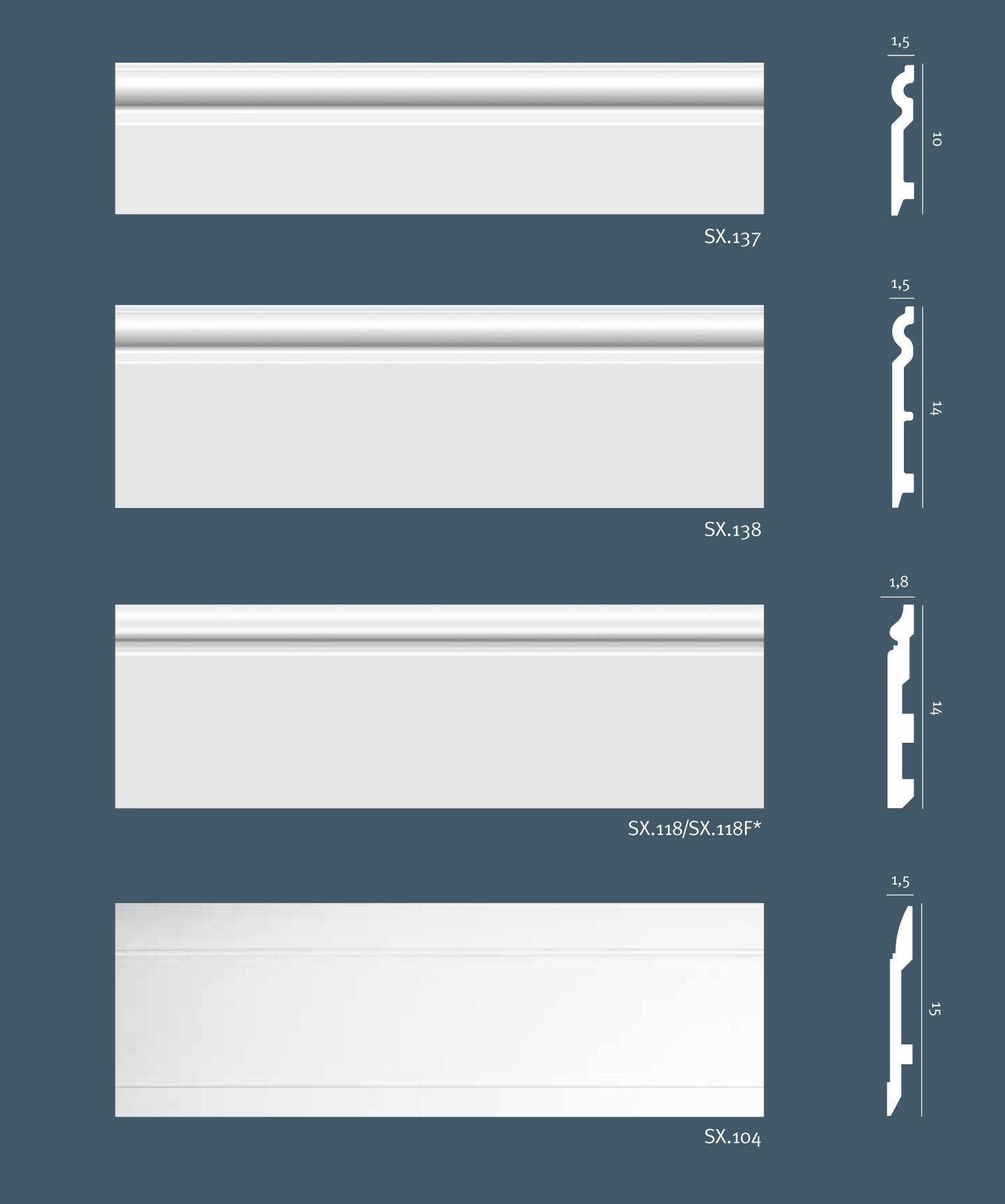 409 3d model orac decore ceiling 3d model max pdf 28 - Decore