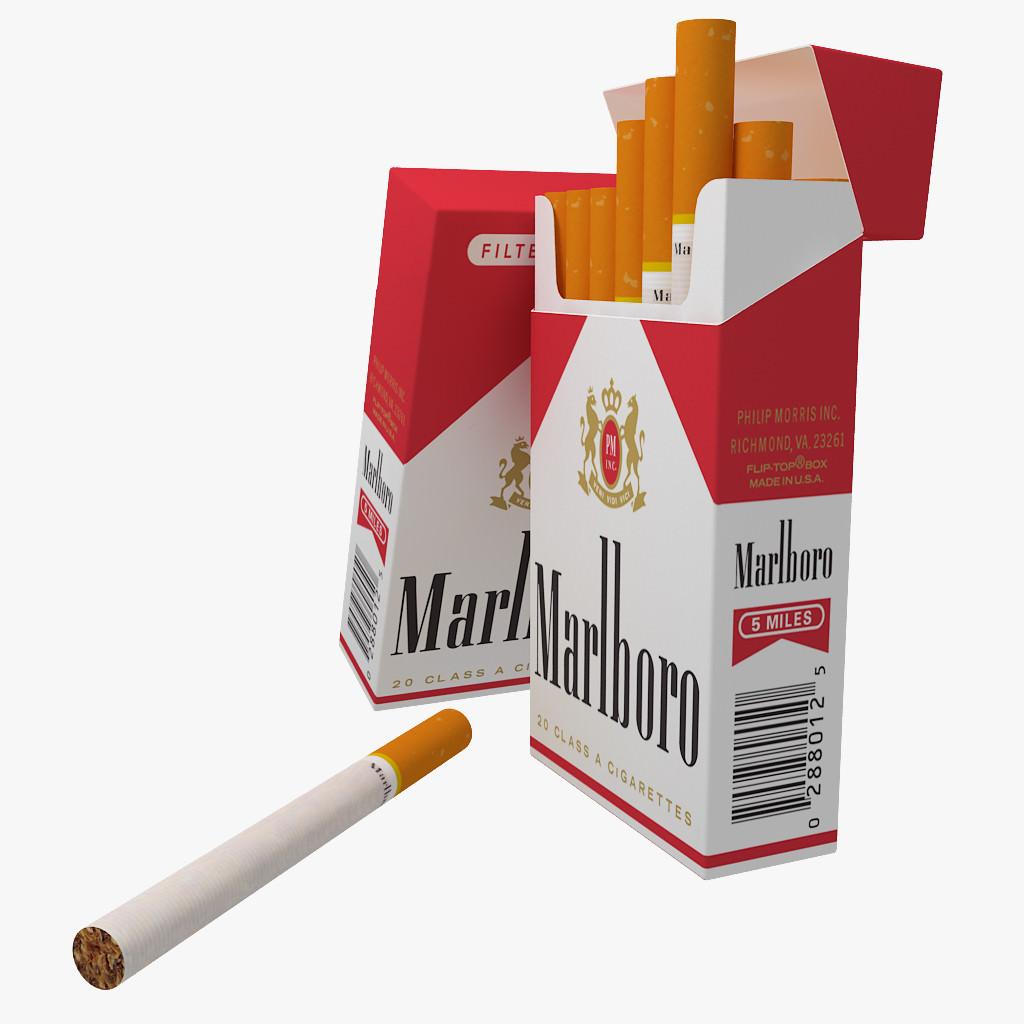 Premium Electronic Cigarette and accessories supplier. Vapor Vortex - Locations in Phoenix, Scottsdale, and Flagstaff, AZ USA.