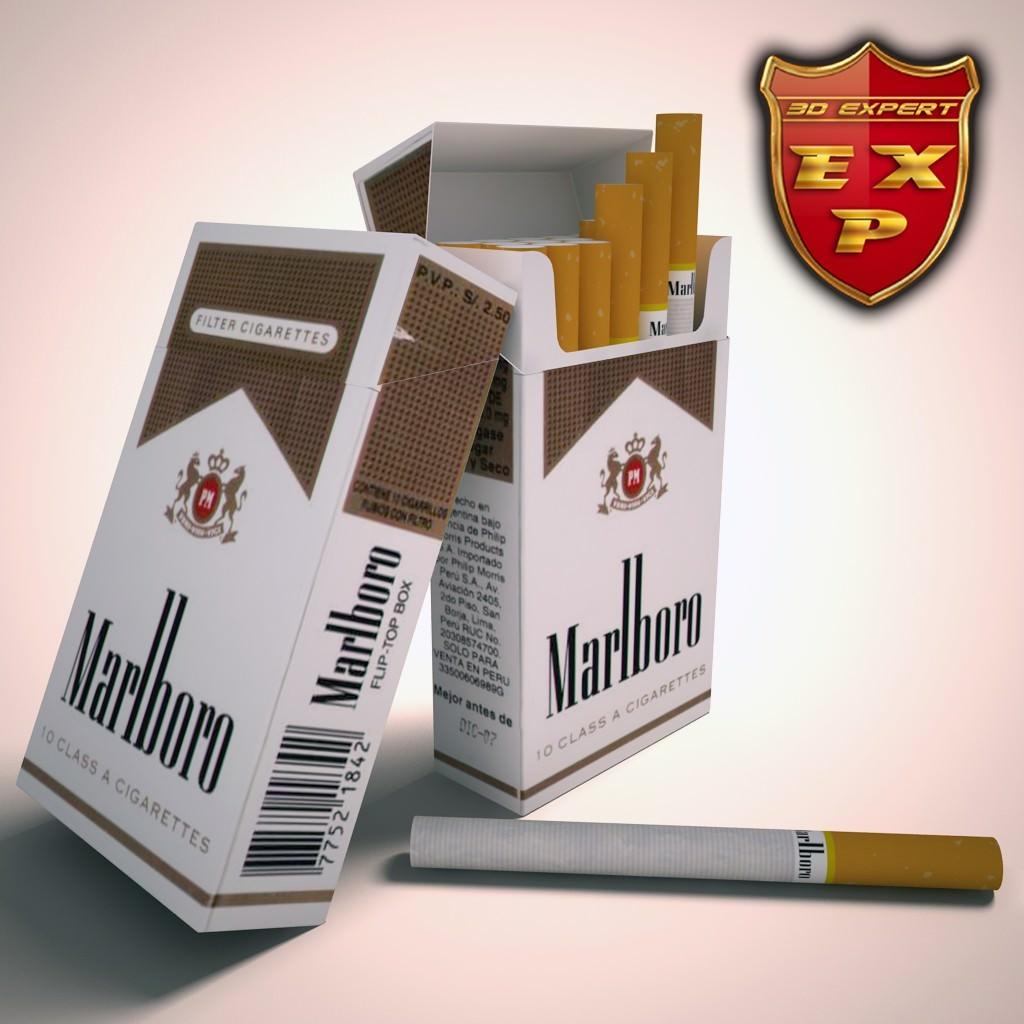 Buy cigarettes Camel San Francisco
