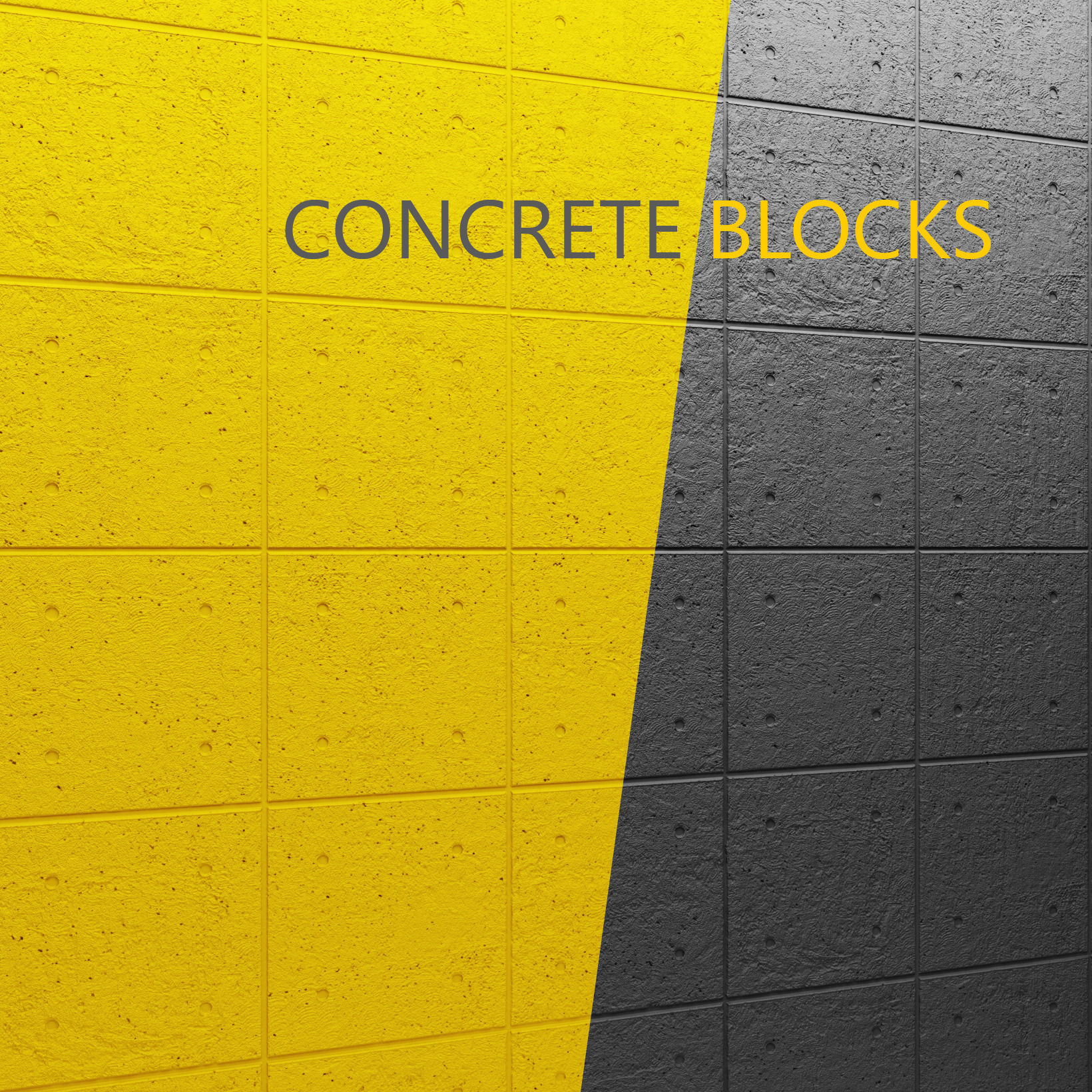 Unique Decorative Precast Concrete Wall Panels Pattern - The Wall ...