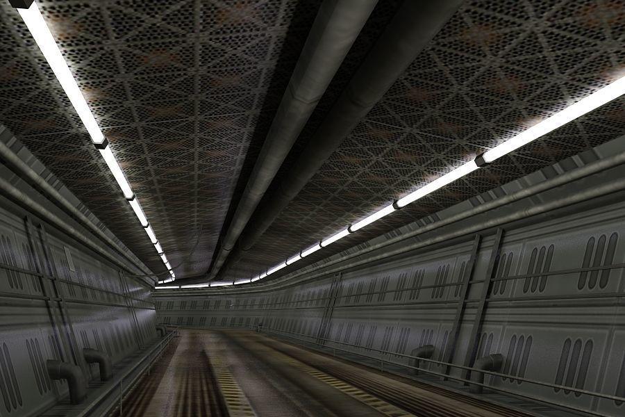 spaceship space station futuristic t sci-fi fantasy