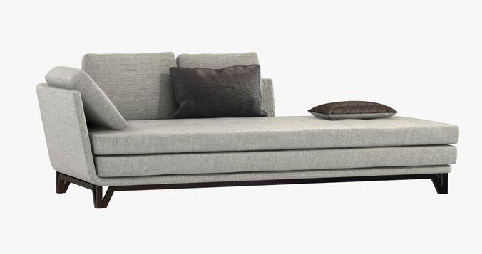 Souvent Roche Bobois Sofa. Trendy Roche Bobois Loose Cover Velvet Seater  CK04