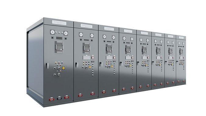 Switchboard 09