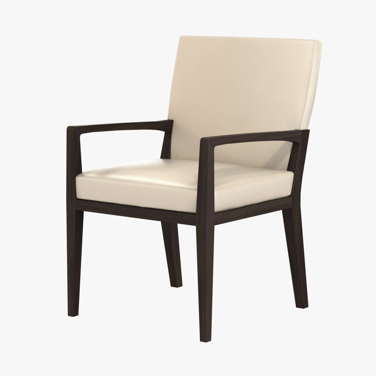 Holly Hunt LUNA DINING ARM CHAIR 3D Model MAX OBJ 3DS FBX  : holly hunt luna dining arm chair 3d model from www.cgtrader.com size 1200 x 1200 jpeg 49kB