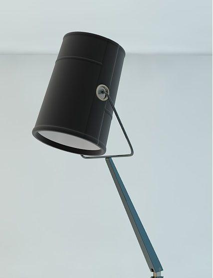 Foscarini Fork Floor Lamp