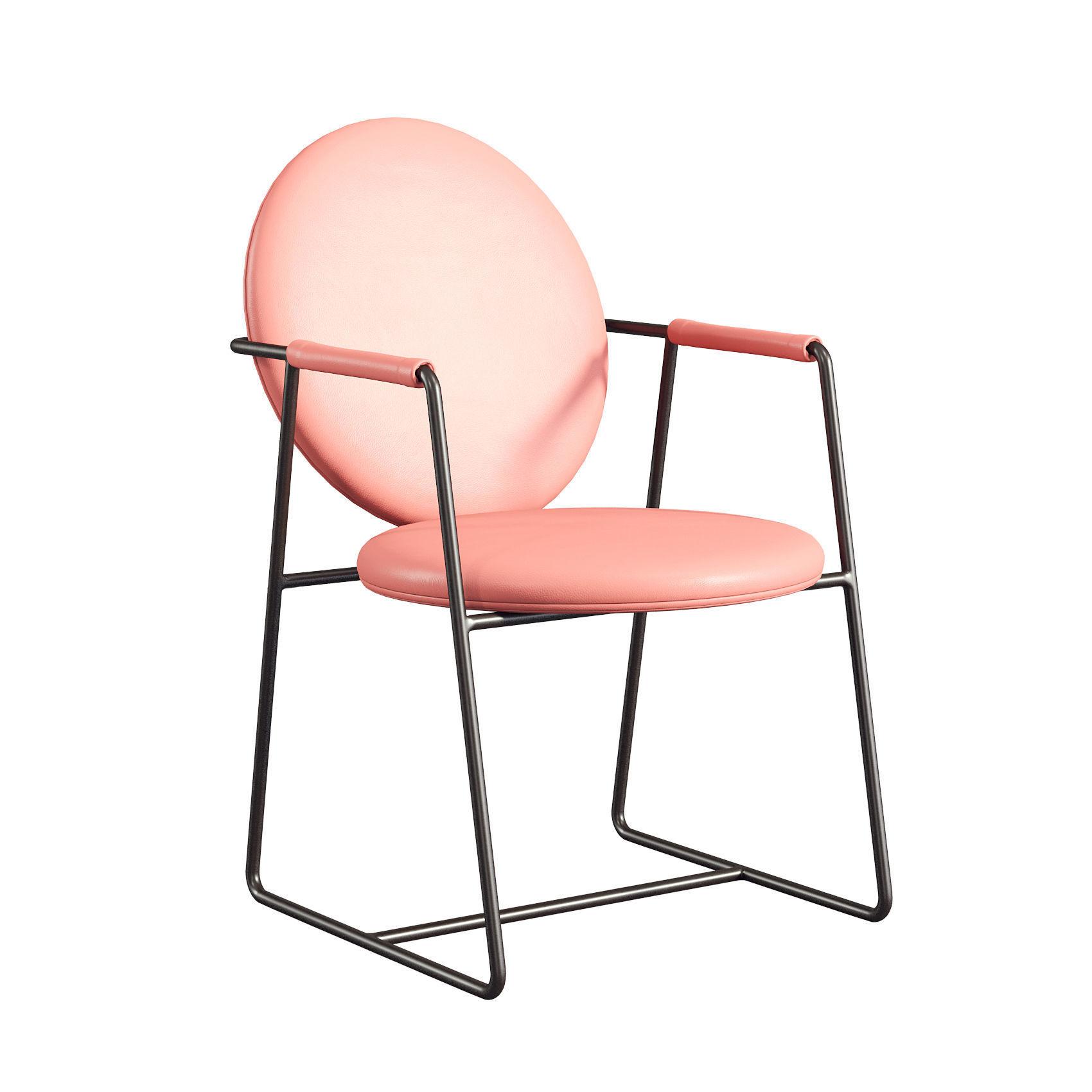 Chair 075