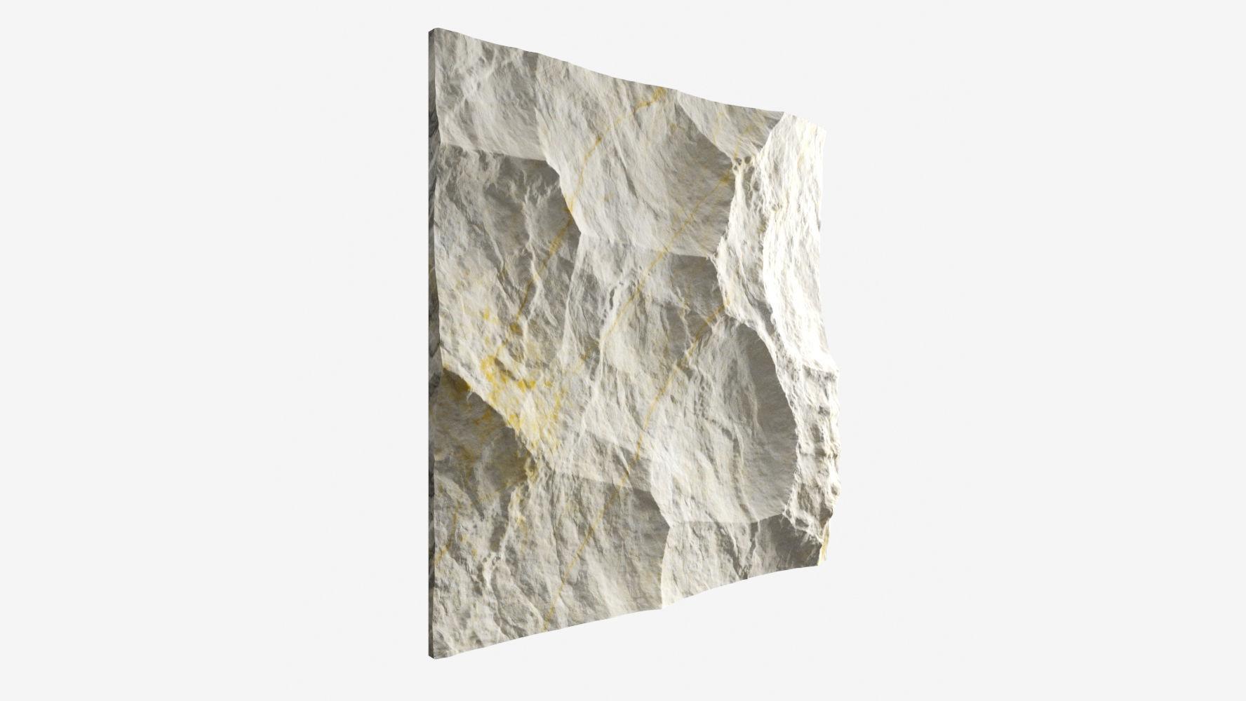453-RockPanel