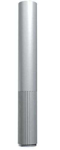 modern column 2 3d model max 1