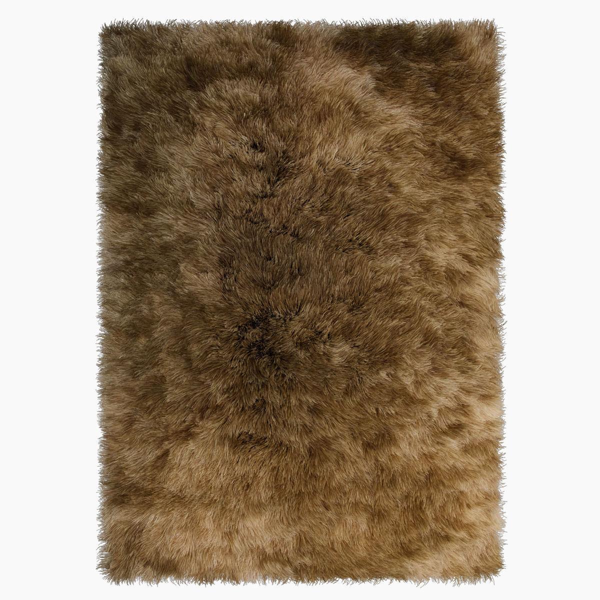 Carpet Shaggy Metallica