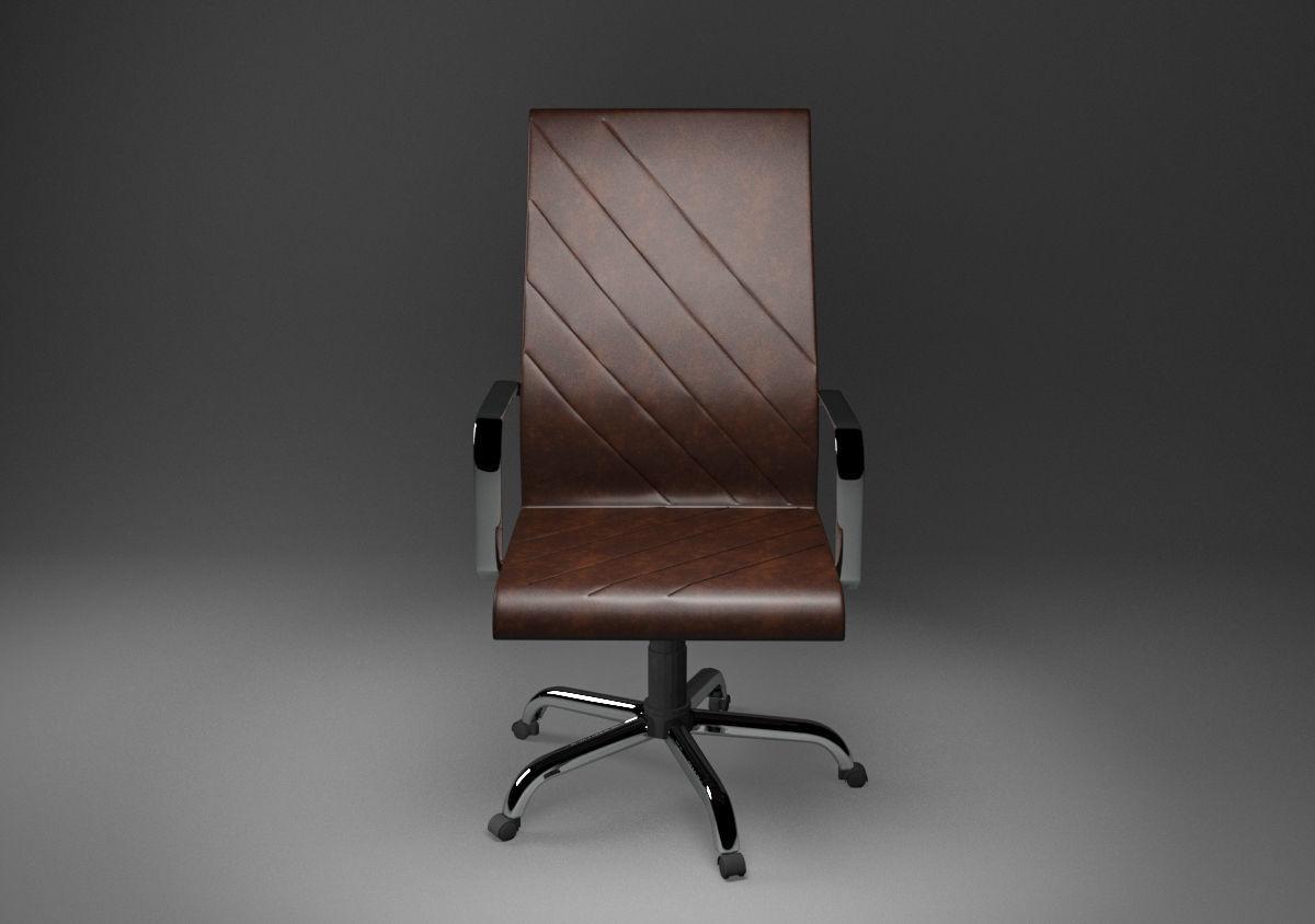 Office Chair work