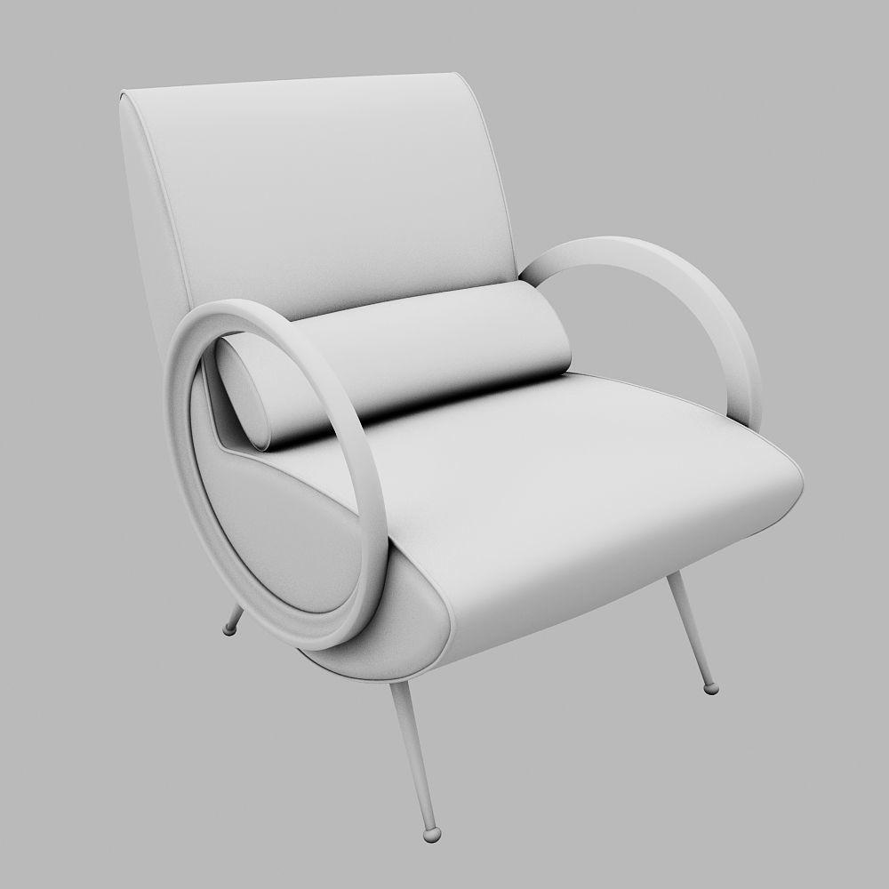 Armchair UP