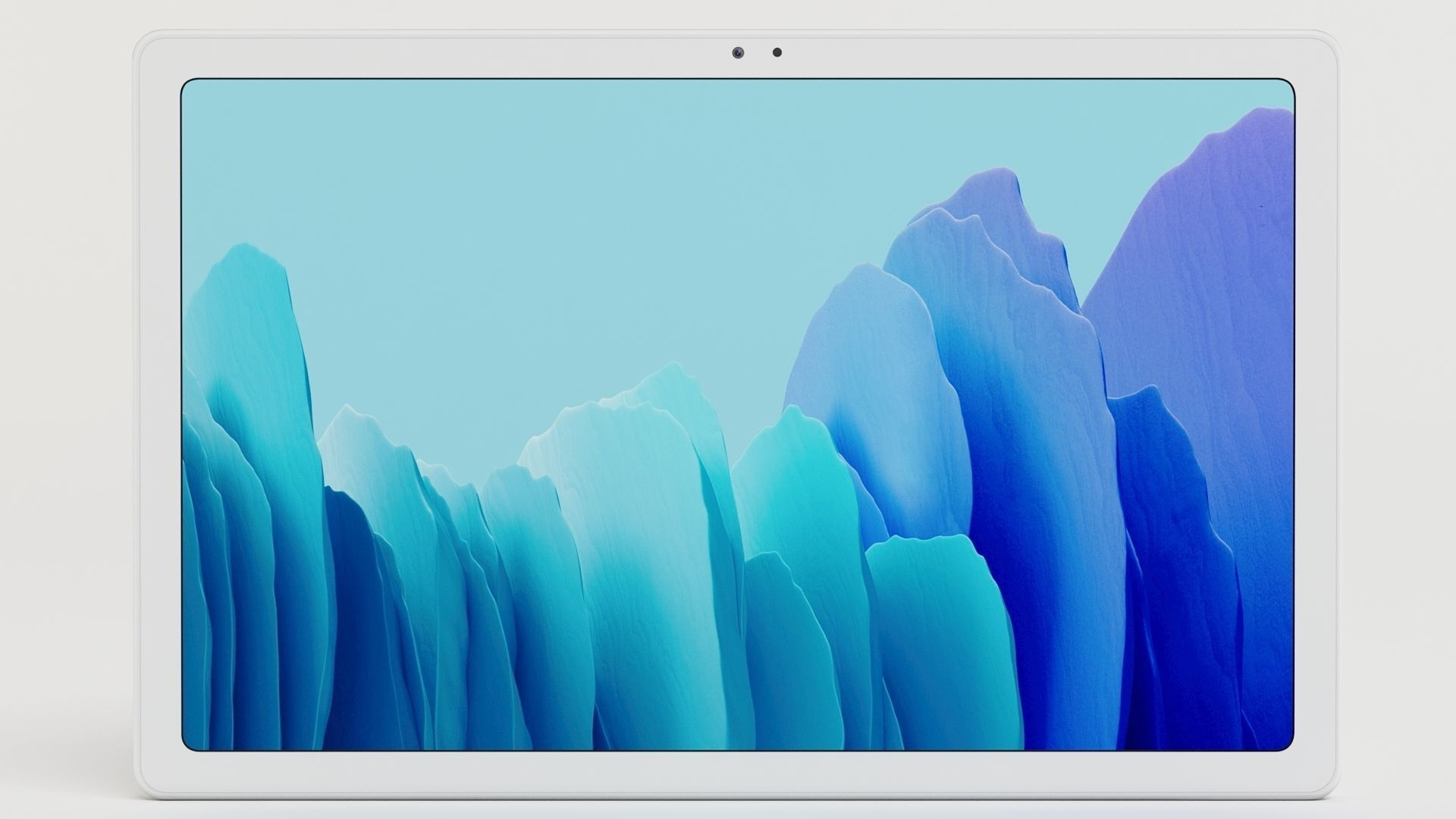Samsung Galaxy Tab A7 10 4 2020
