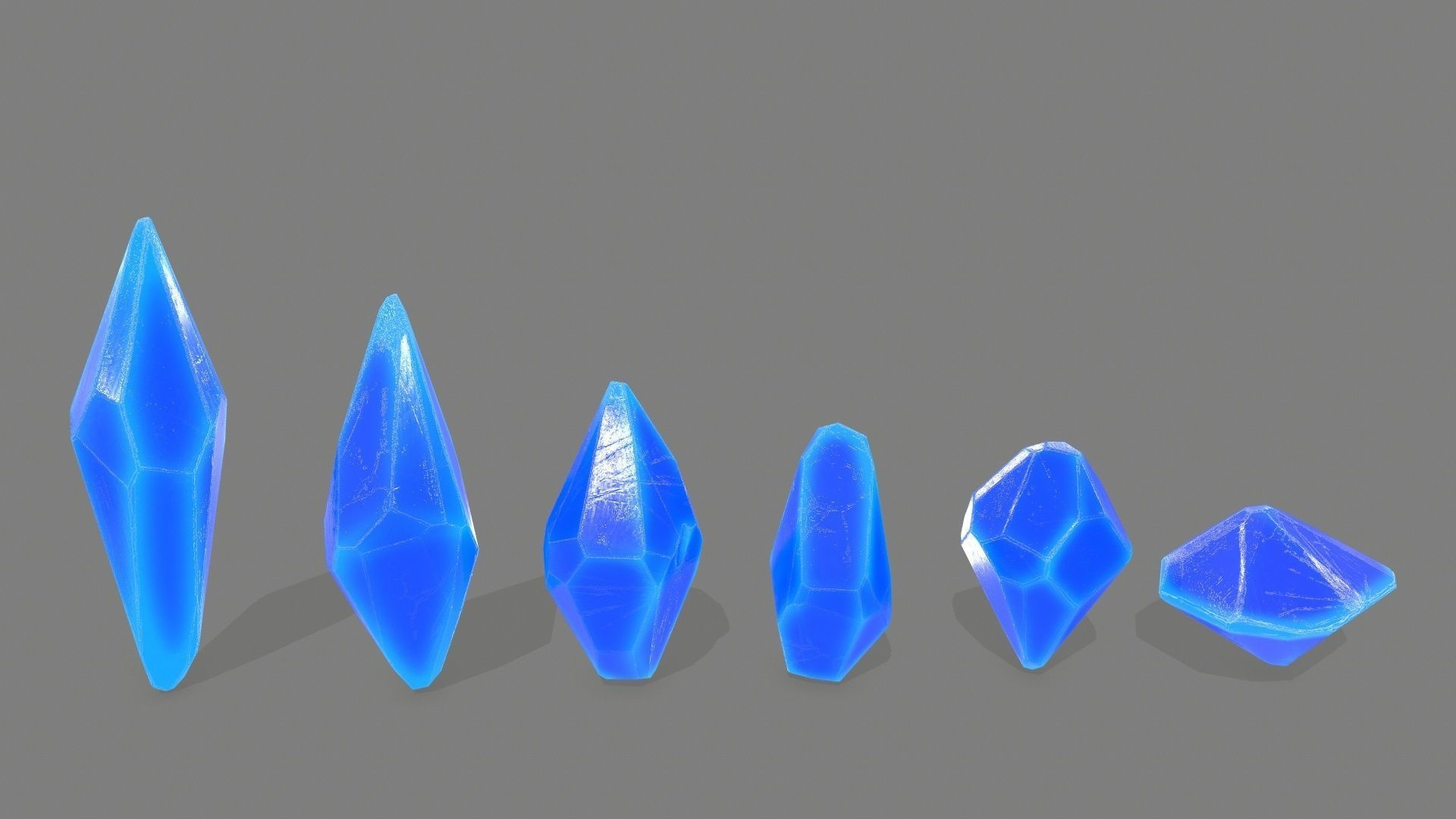 crystal set  2