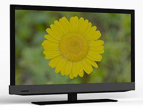 Tv sony 3D