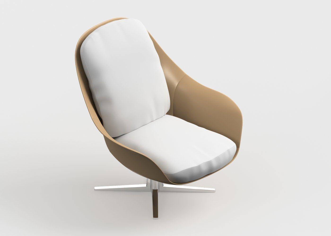 armchair modern 14