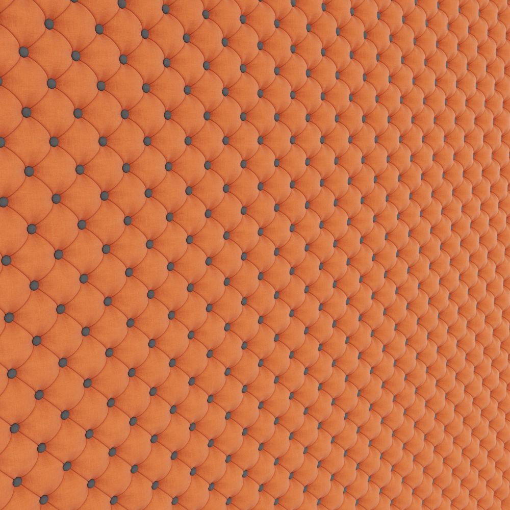Fabric Wall Panel Capitone