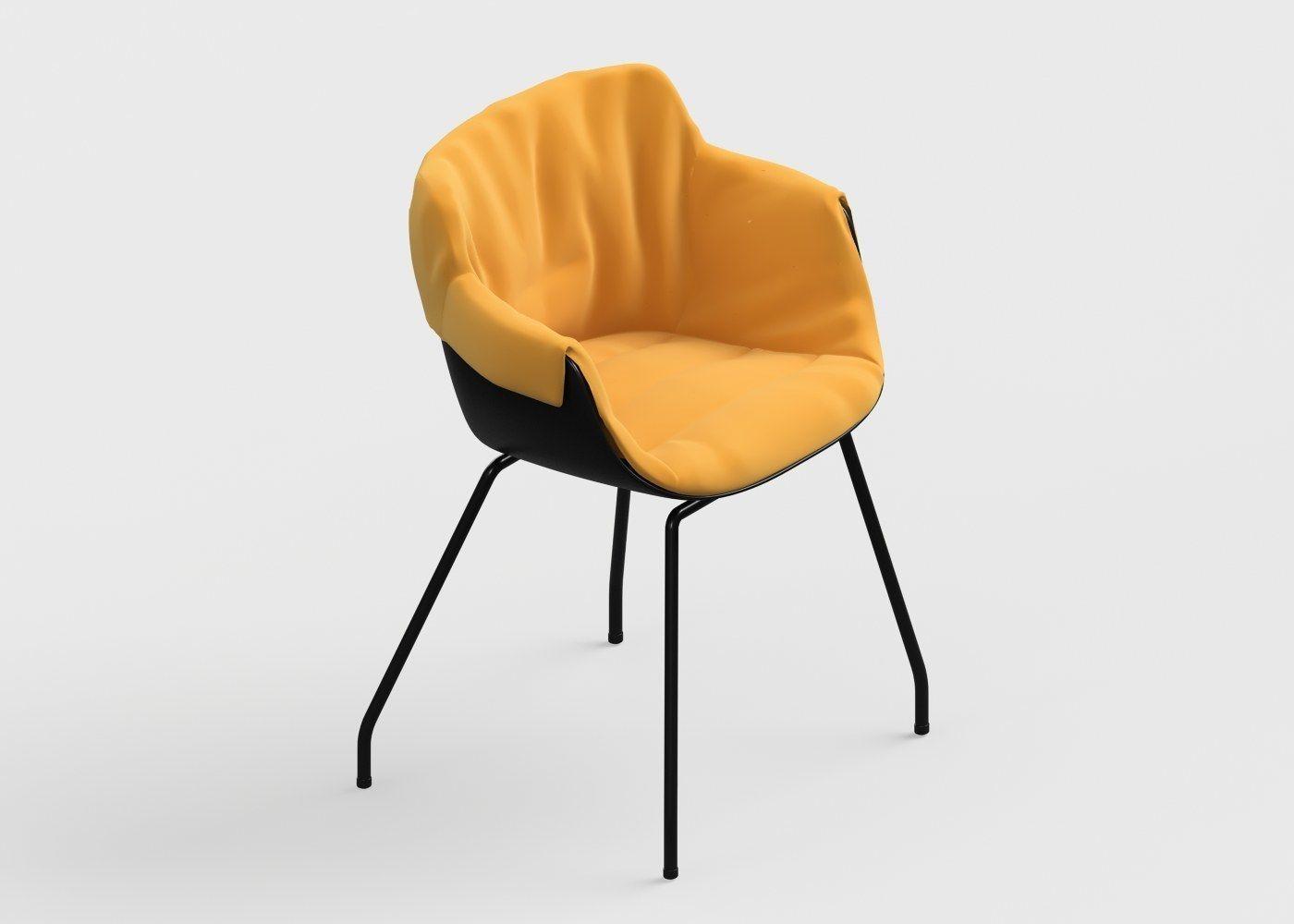 armchair modern 64