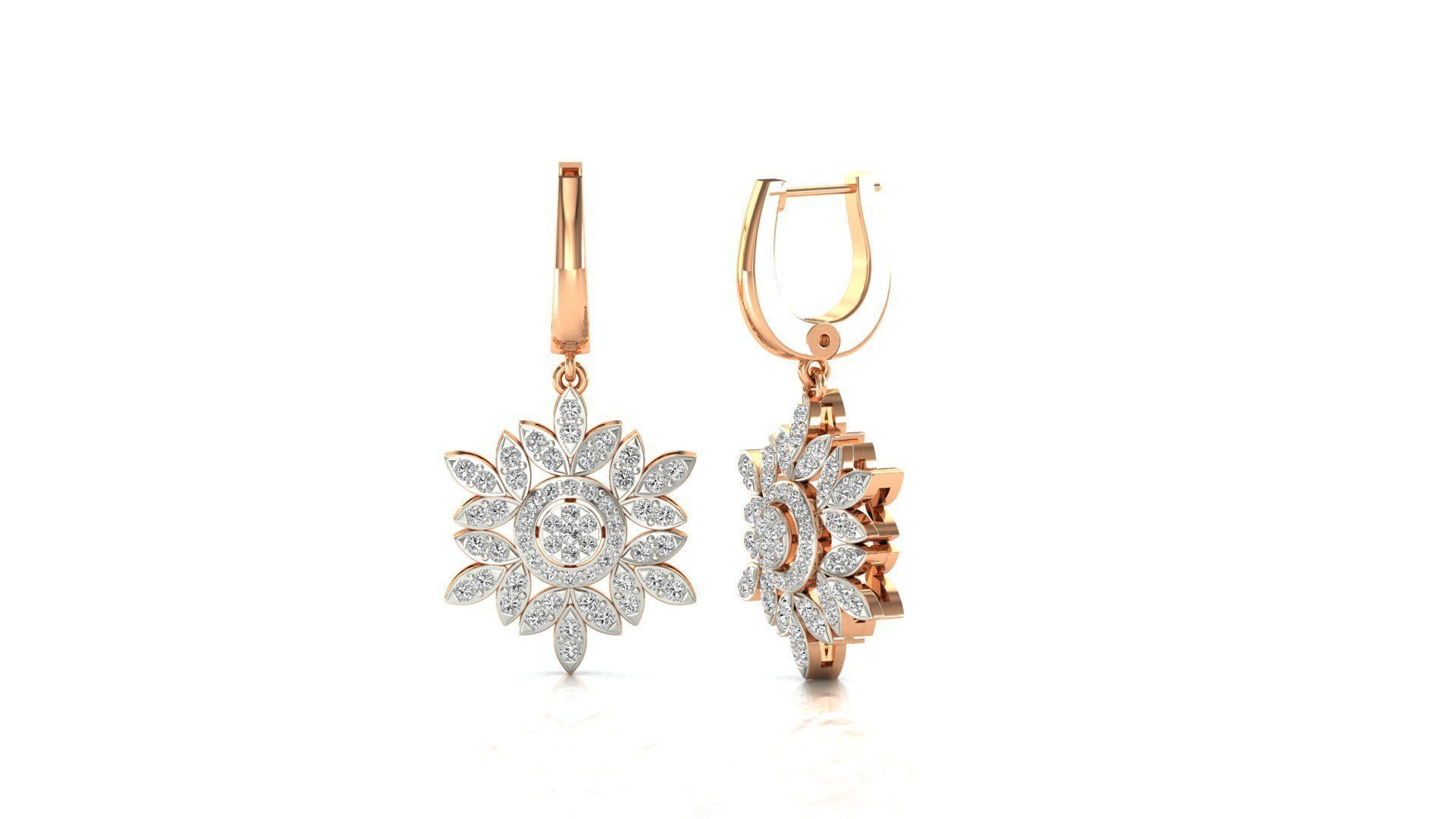Earrings-72