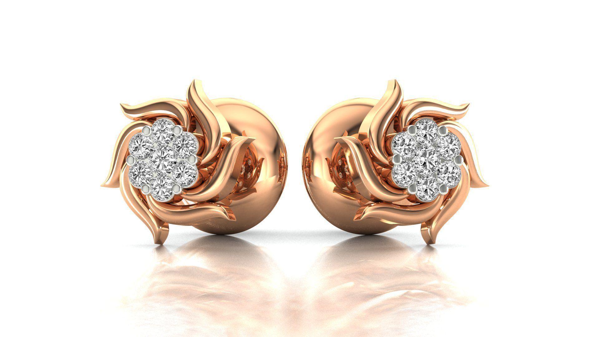 Earrings-2212