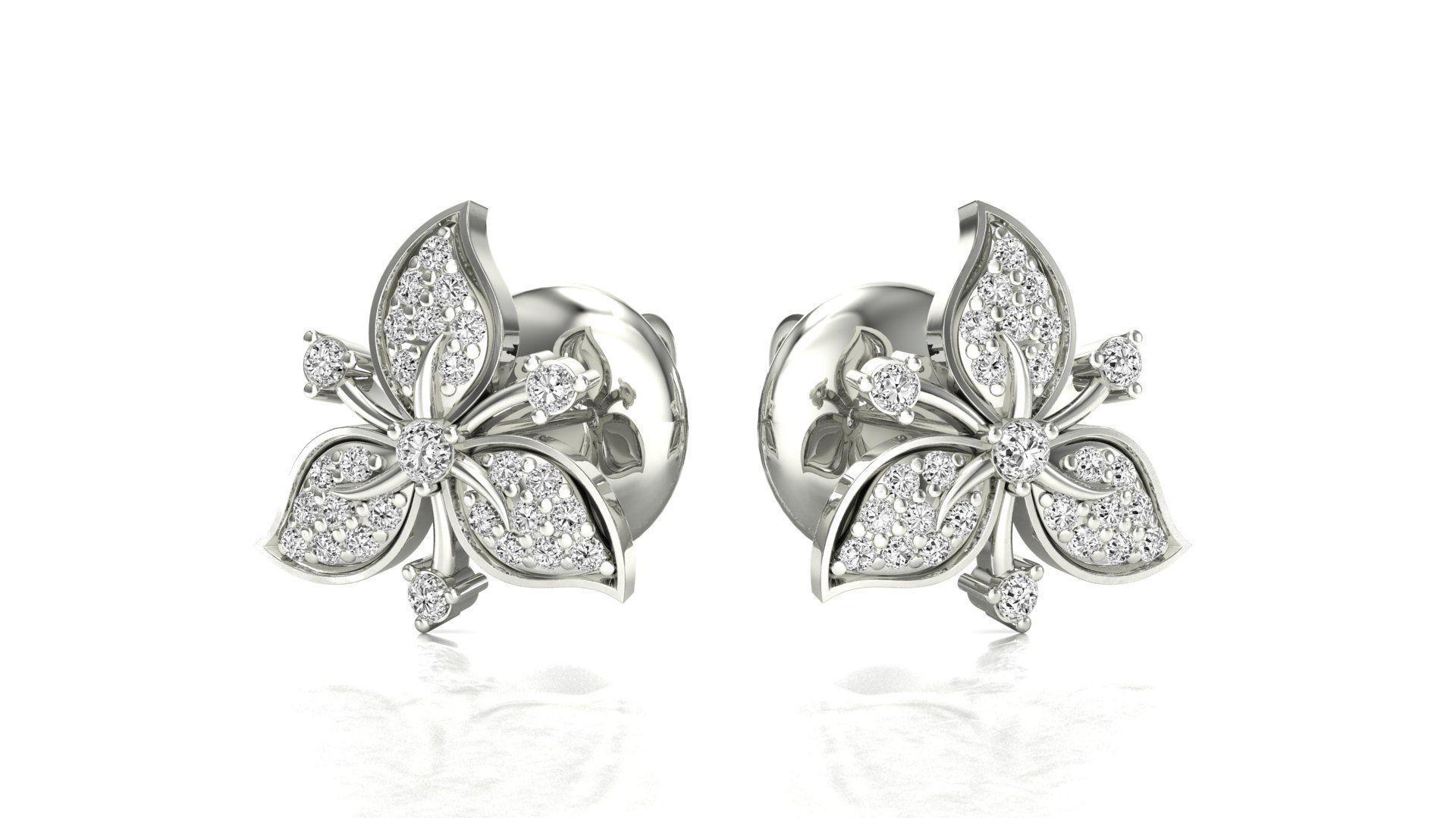 Earrings-1441
