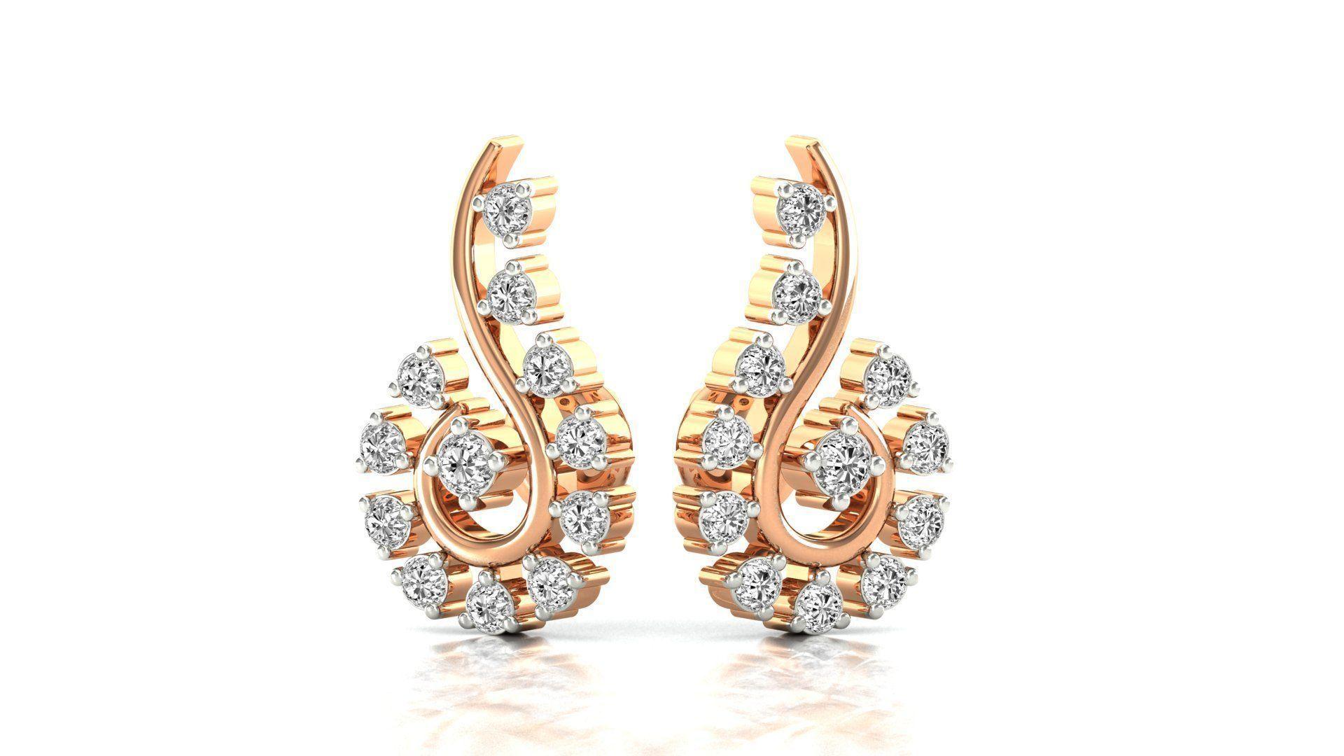 Earrings-0478
