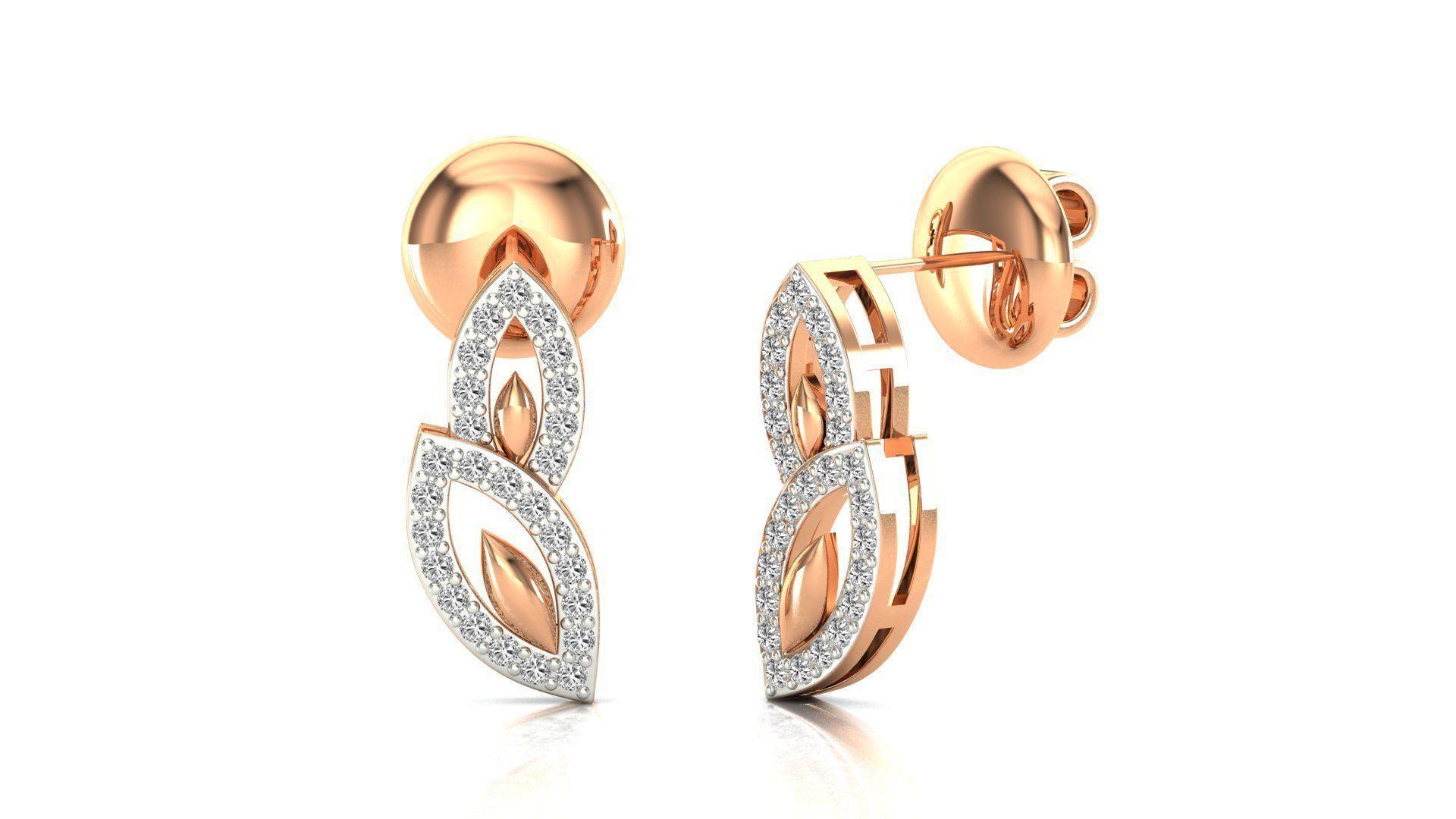 Earrings-2754