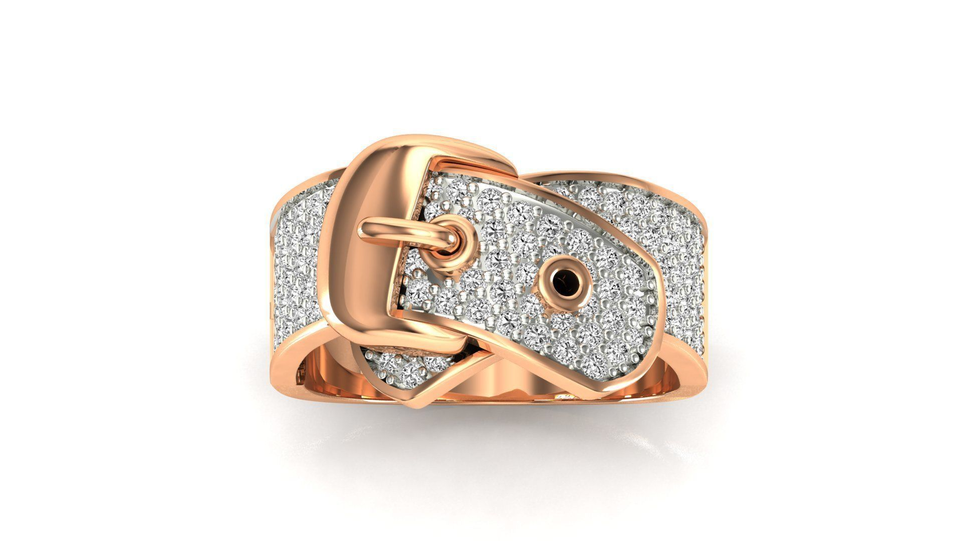 Ring-9640