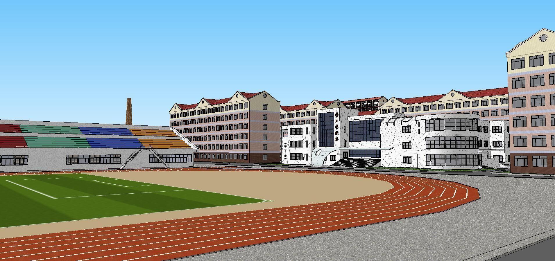 Region-City-School 70