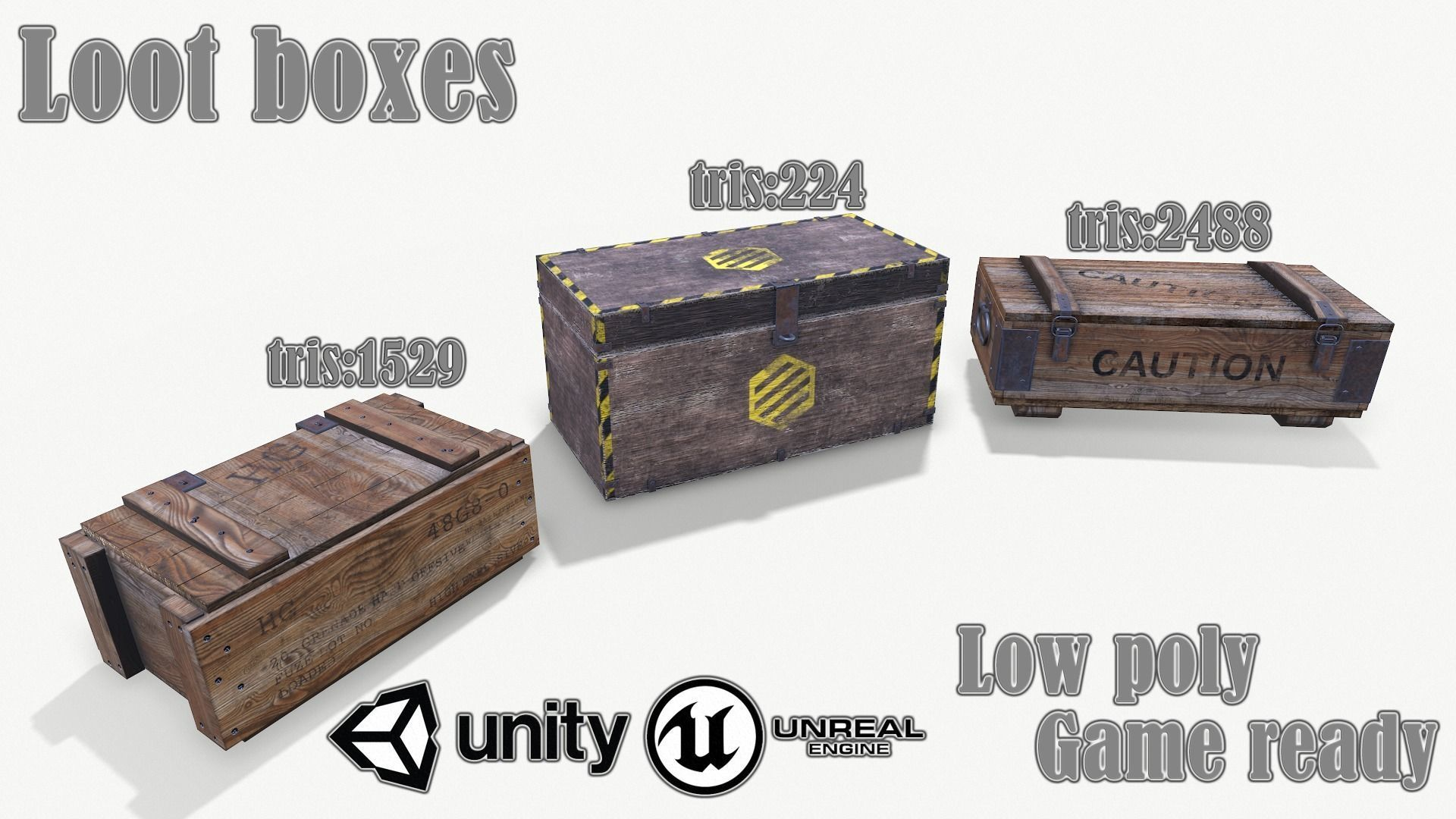 Loot Boxes 02