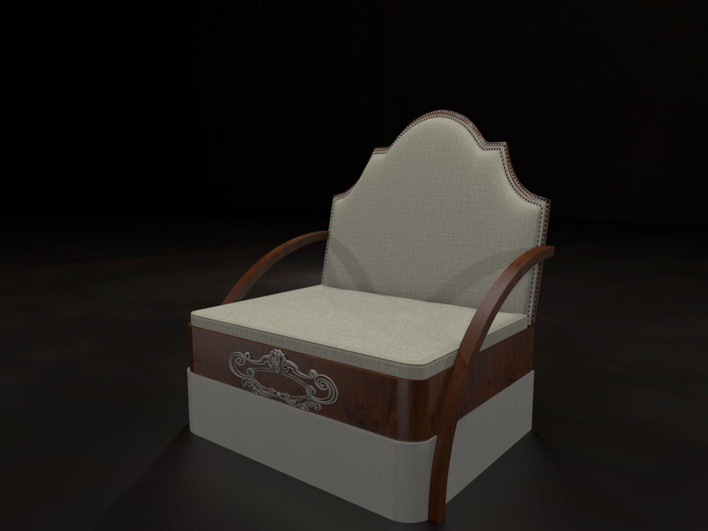 Msk - Seat fin6