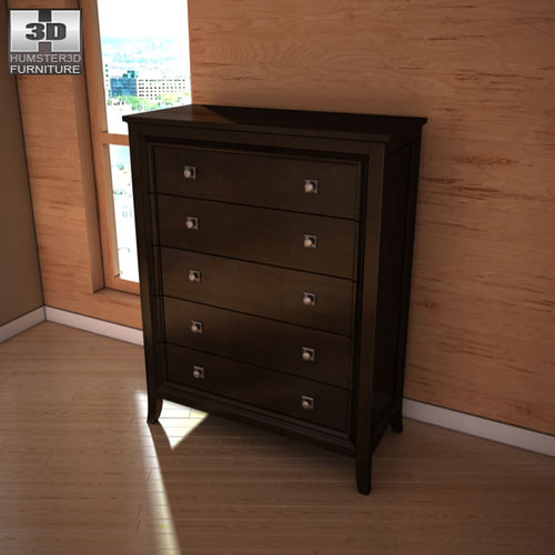 ashley furniture martini suite nightstand free home