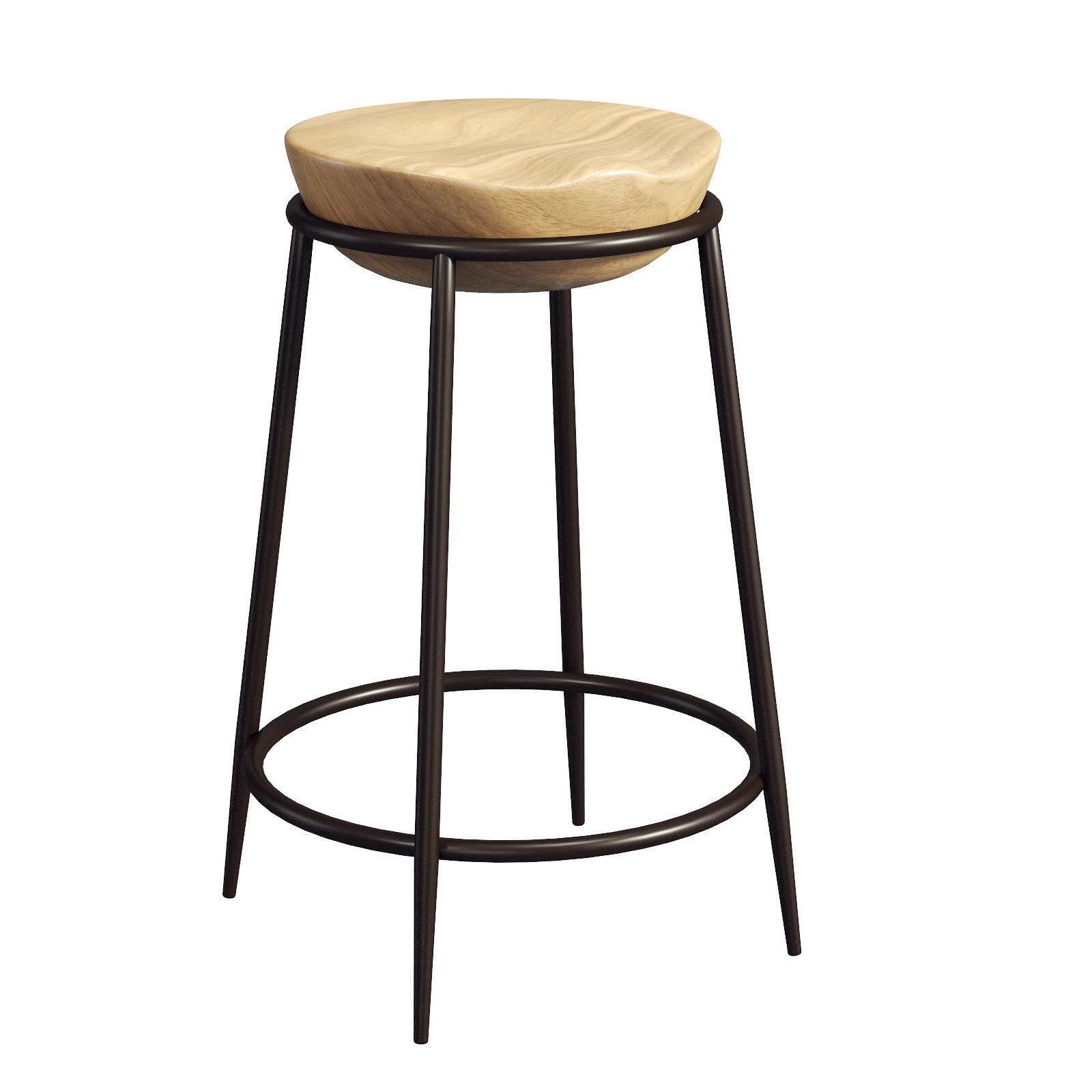Bar Stool 108