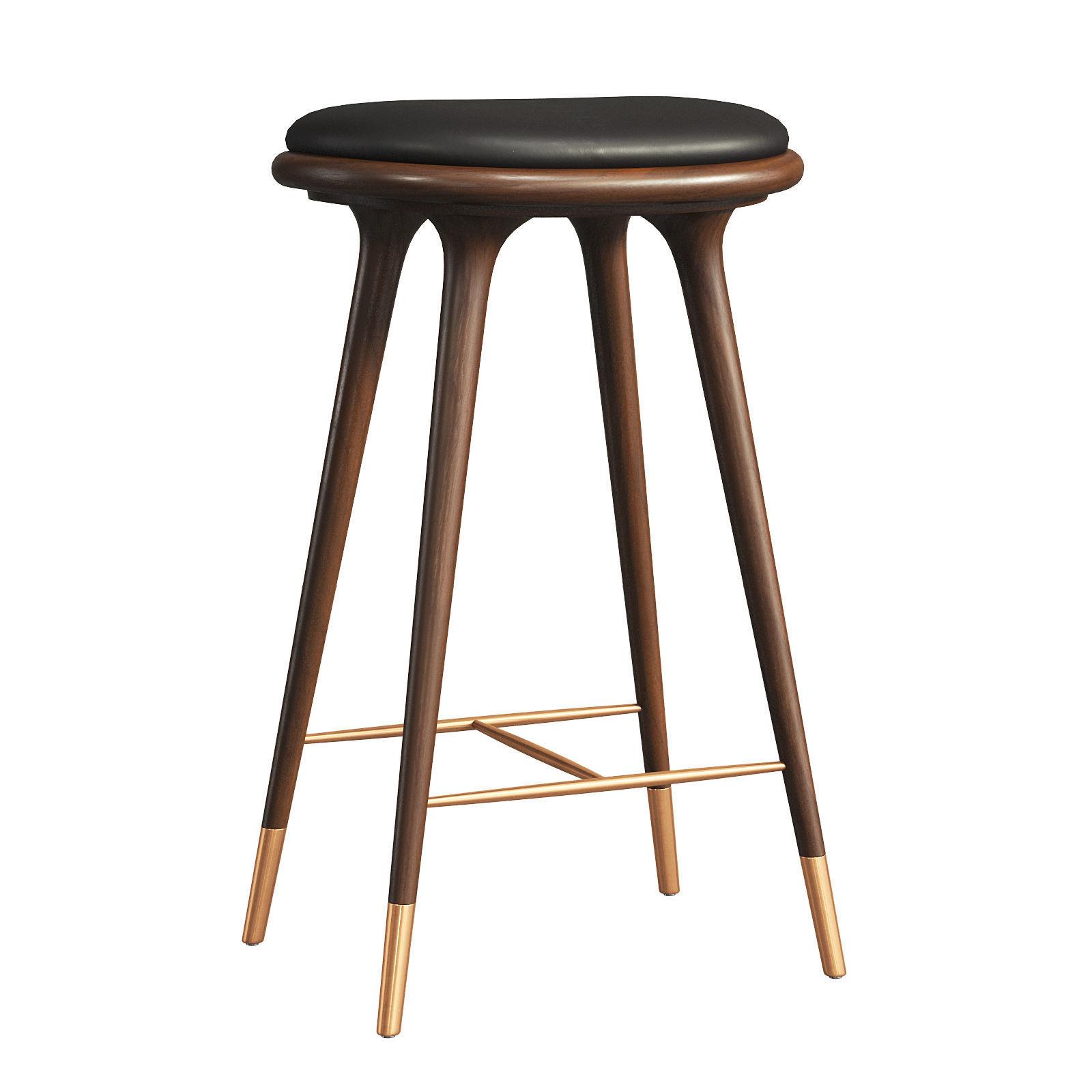Stool Chair 112