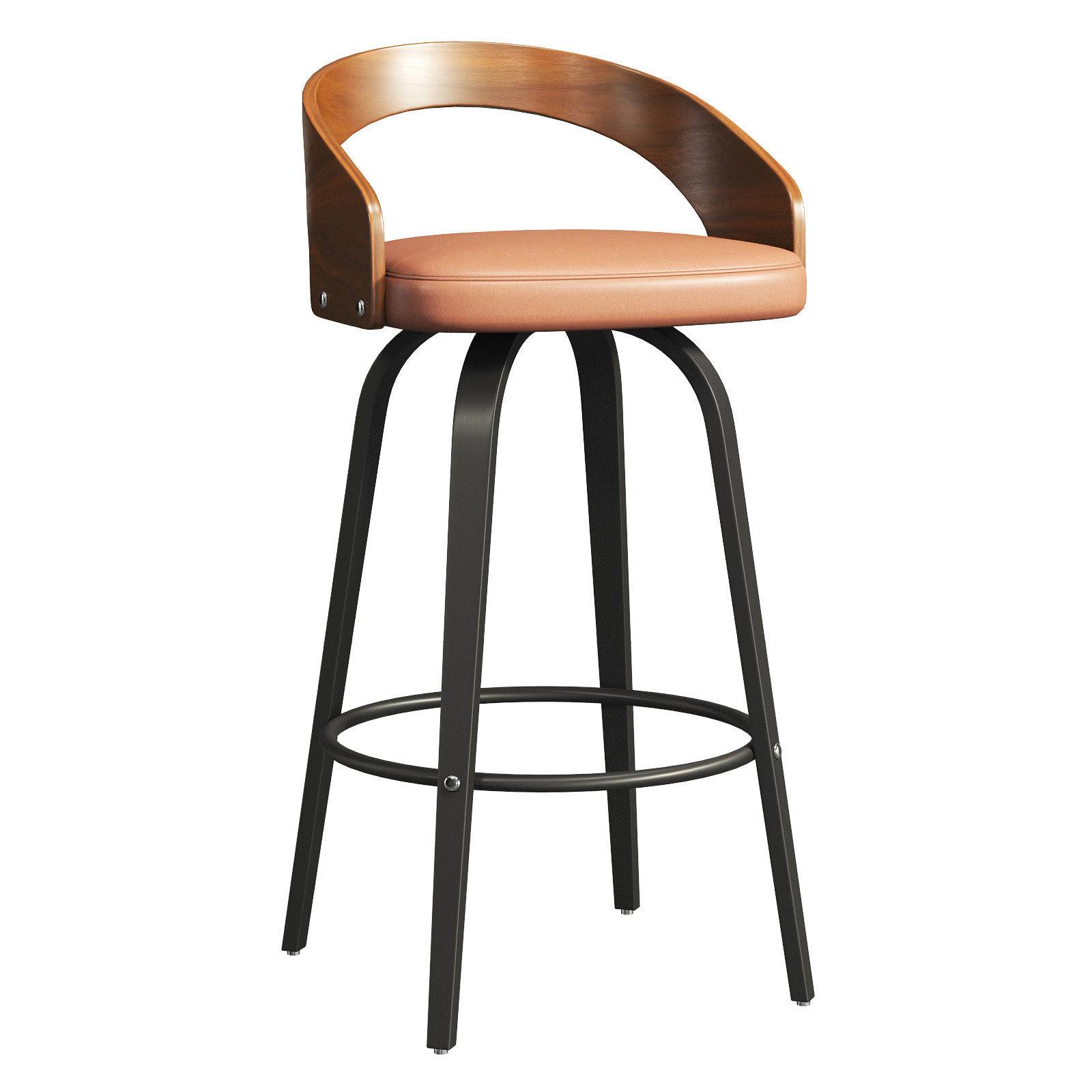 Stool Chair 114