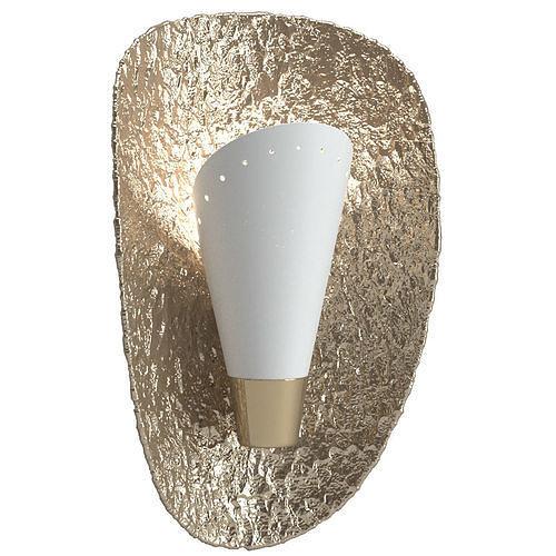 Lamp 157