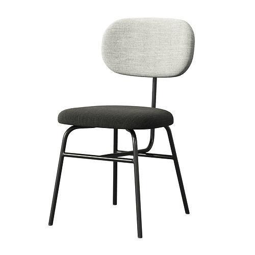 modern chair 117