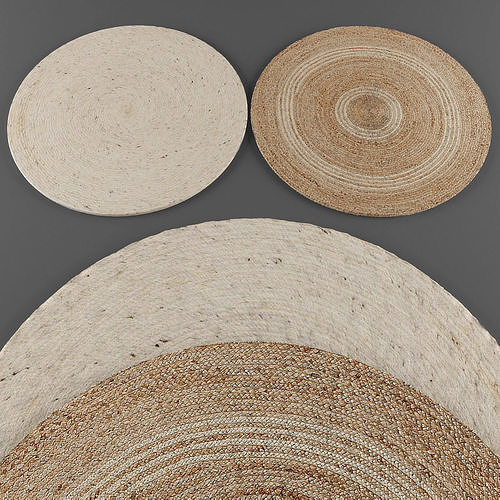 Rugs collection 240