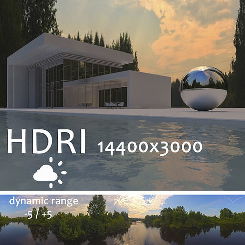 HDRI 59