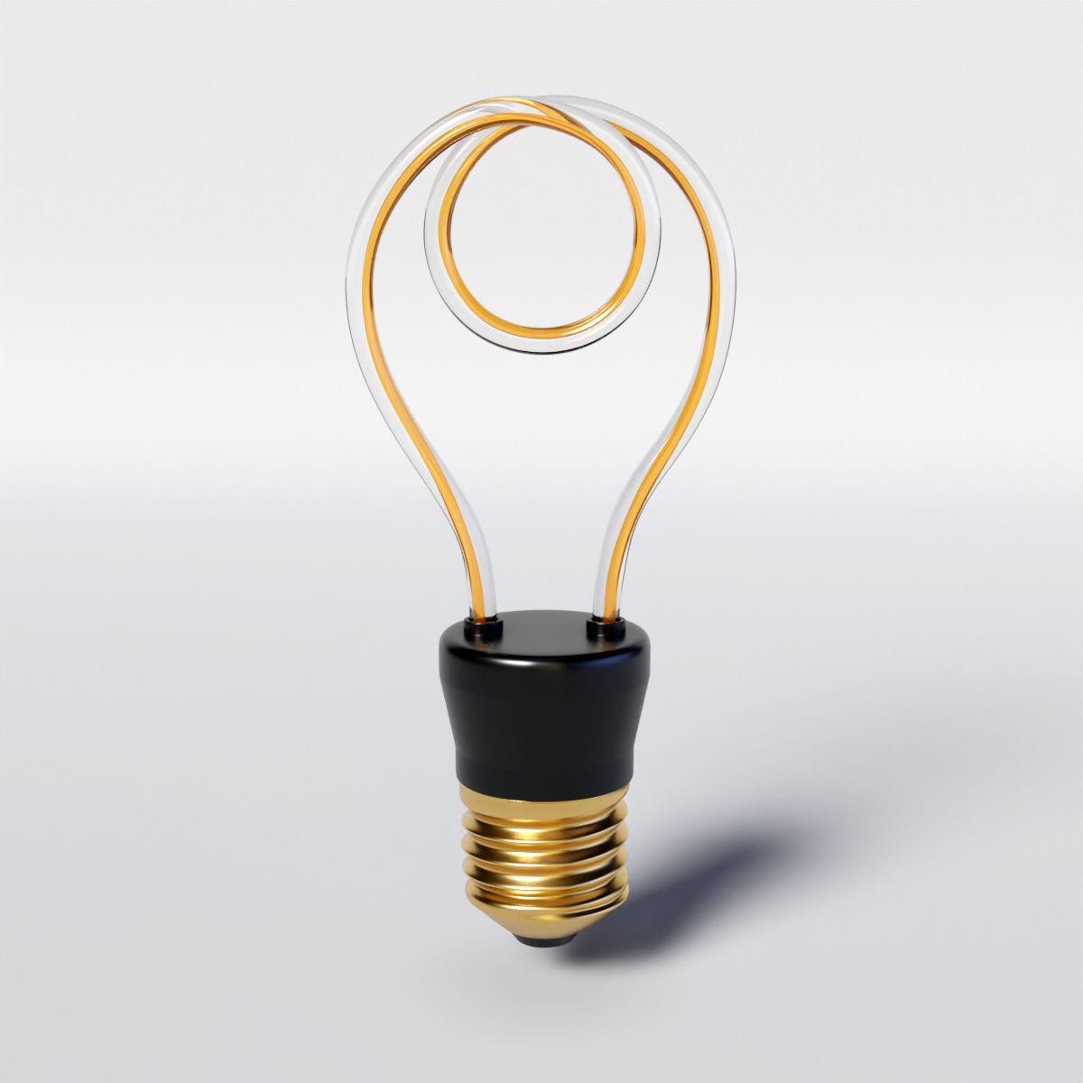 Ecobelle Nibiru Light Bulb