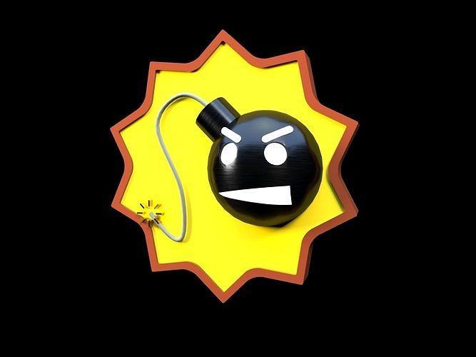 Serious Sam icon