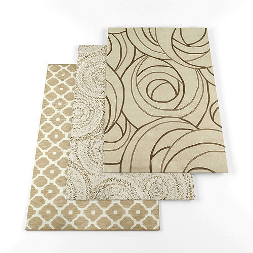 Rugs collection 028