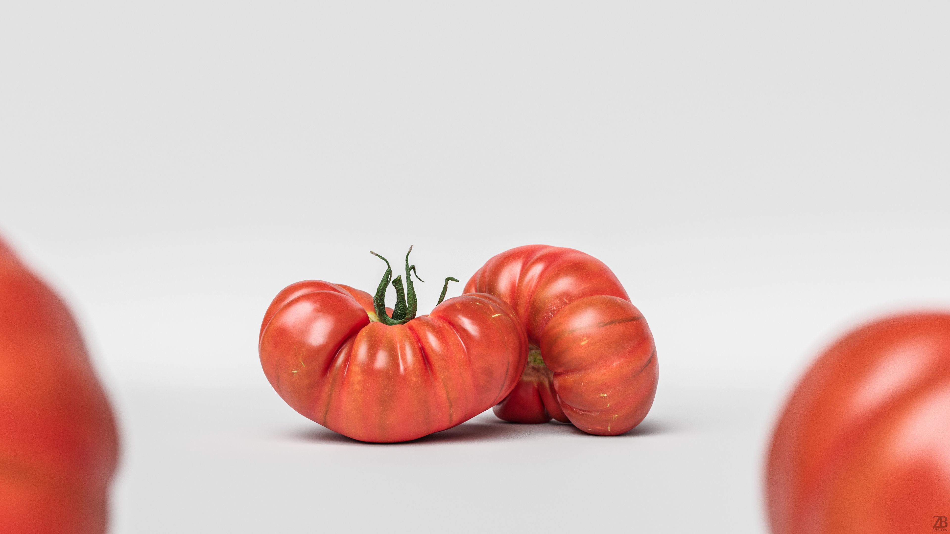 Tomato 005