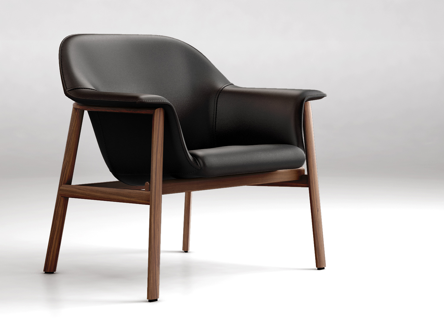 Image result for armchair models