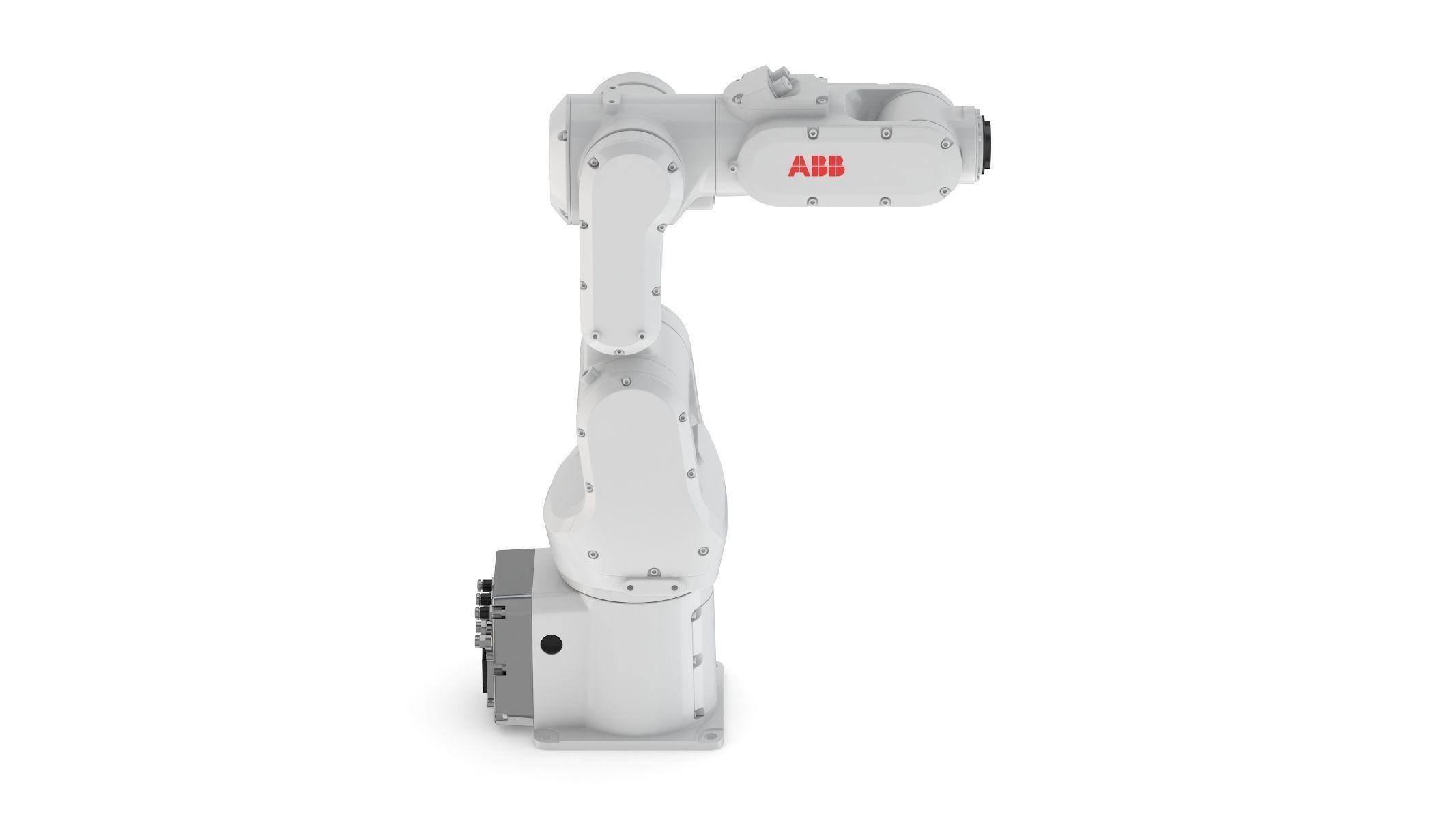 ABB IRB 1100