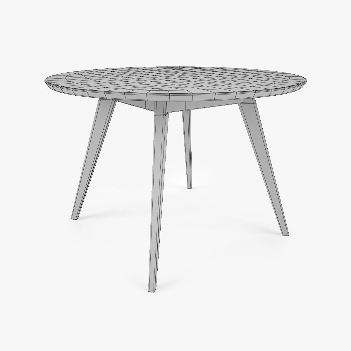 100 knoll coffee tables favored large coffee table round
