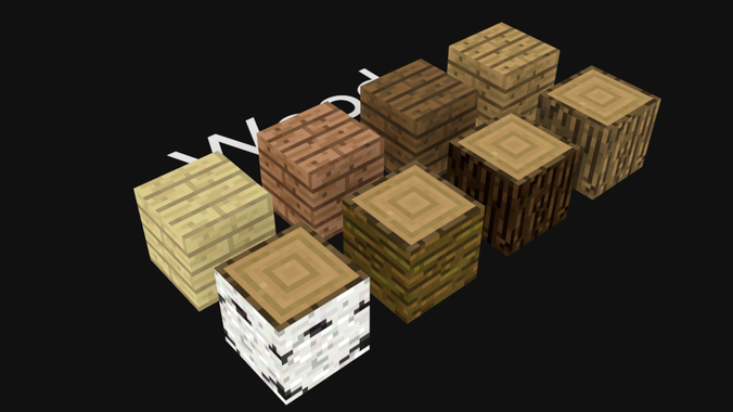 Image Result For Wood Planks Blender Cycles