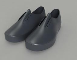 3D printable model Boats