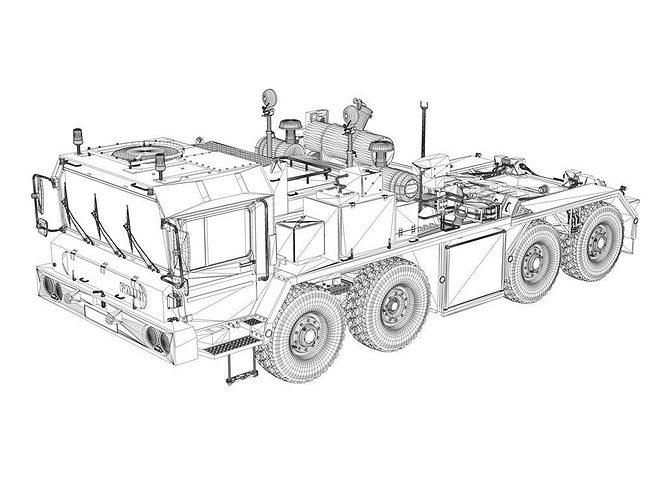 Sd Kfz 265 Kl Panzerbefehlswagen moreover Freehand Sketching N Rendering in addition Sd Kfz 182 K Nigstiger King Tiger as well 2167603 furthermore AUTOCAD DRAWINGS INTERIOR DESIGNS MEP DRAWINGS MAKER AVAILABLE F. on architectural rendering jobs